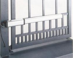 motor puerta - Cerrajeros 24h Castelldefels, Cerrajero Castelldefels
