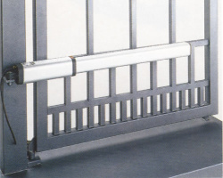 motor puerta - Cerrajeros 24h Molins de Rei, Cerrajero Molins de Rei