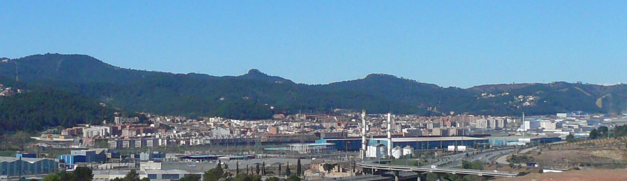 Cerrajero Sant Andreu Barca - Cerrajeros 24h Sant Andreu Barca, Cerrajero Sant Andreu Barca