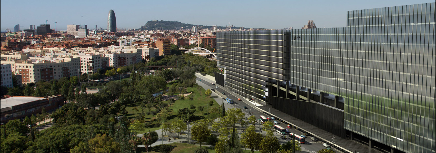 Cerrajero Sant Andreu - Cerrajeros 24h Sant Andreu, Cerrajero Sant Andreu