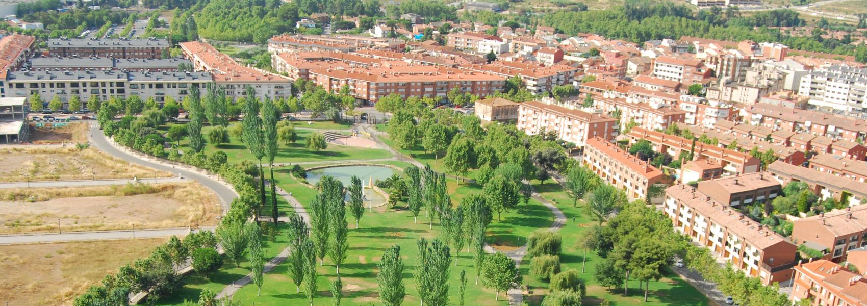 Cerrajero Sant Quirze - Cerrajeros 24h Sant Quirze Vallès, Cerrajero Sant Quirze Vallès