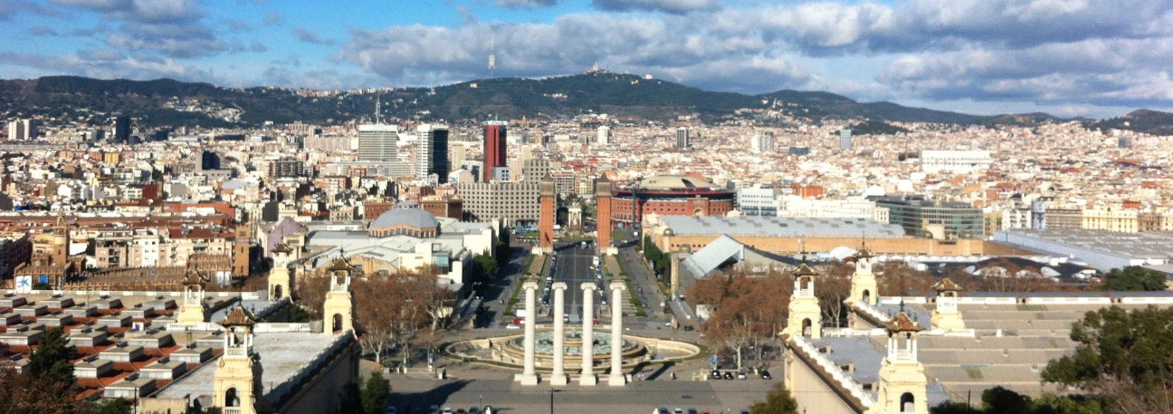 Cerrajero Sants Monjuïc - Cerrajeros 24h Sants Montjuïc, Cerrajero Sants Montjuïc