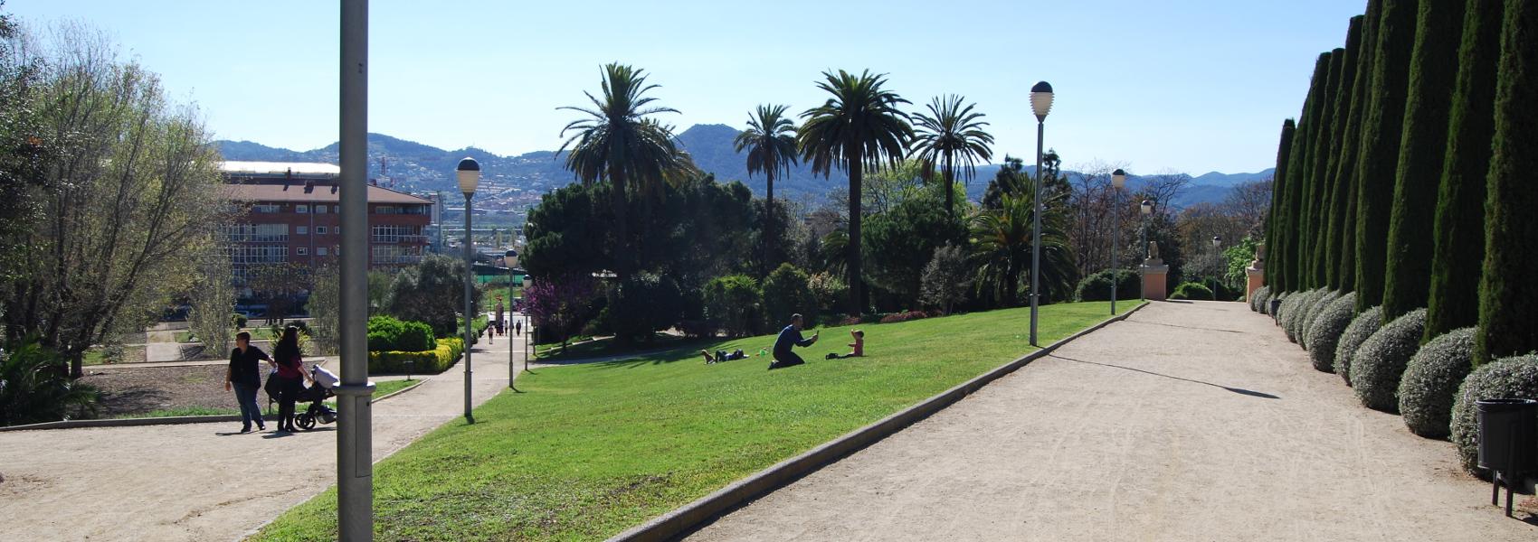 Sant Feliu Llobregat - Cerrajeros 24h Sant Feliu Llobregat, Cerrajero Sant Feliu Llobregat