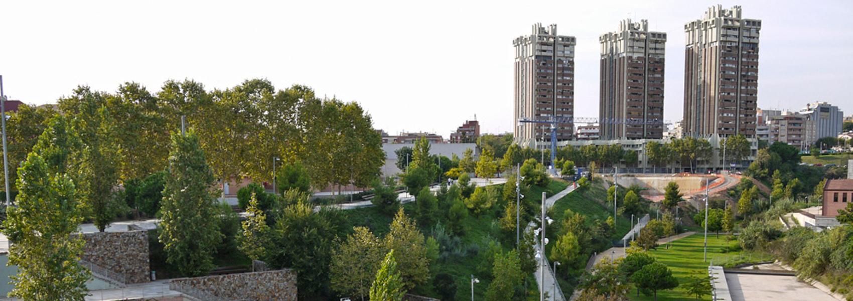 esplugues llobregat - Cerrajeros 24h Esplugues de Llobregat, Cerrajero Esplugues de Llobregat